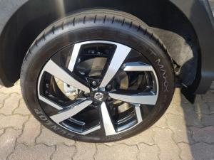 Nissan Qashqai 1.5dCi Tekna - Image 8