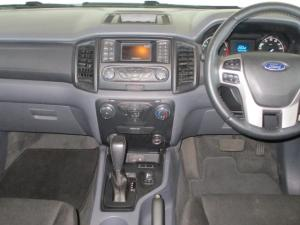 Ford Ranger 2.2TDCi XLS 4X4 automaticD/C - Image 10