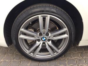 BMW 225i Active Tourer automatic - Image 6