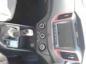 Hyundai Creta 1.6 Executive Limited Edition - Image 11