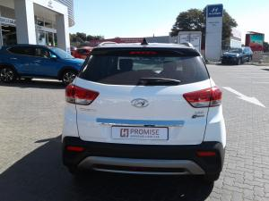 Hyundai Creta 1.6 Executive Limited Edition - Image 5