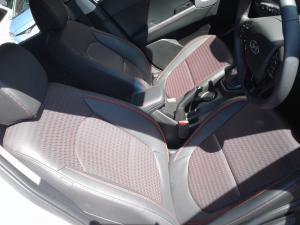 Hyundai Creta 1.6 Executive Limited Edition - Image 9