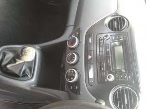 Hyundai Grand i10 1.25 Fluid - Image 11