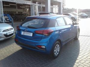 Hyundai i20 1.4 Fluid - Image 6