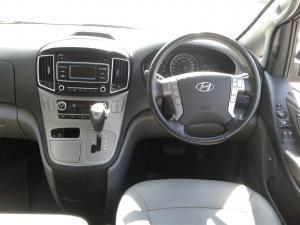 Hyundai H-1 2.5CRDi wagon GLS - Image 8