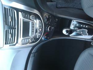 Hyundai Accent 1.6 GLS auto - Image 11
