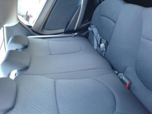 Hyundai Accent 1.6 GLS auto - Image 7