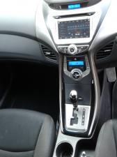 Hyundai Elantra 1.8 GLS auto - Image 11