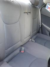 Hyundai Elantra 1.8 GLS auto - Image 7