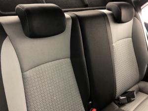 Hyundai i20 1.4 Motion auto - Image 13