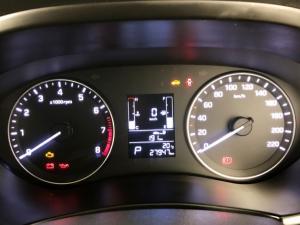 Hyundai i20 1.4 Motion auto - Image 17