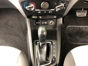 Hyundai i20 1.4 Motion auto - Image 21