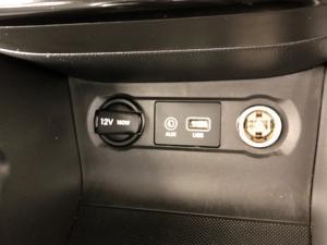 Hyundai i20 1.4 Motion auto - Image 22