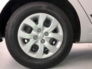 Hyundai i20 1.4 Motion auto - Image 23