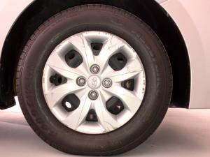 Hyundai i20 1.4 Motion auto - Image 24