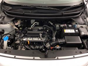 Hyundai i20 1.4 Motion auto - Image 25