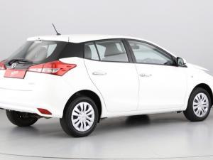 Toyota Yaris 1.5 Xi - Image 12