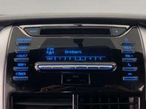 Toyota Yaris 1.5 Xi - Image 16