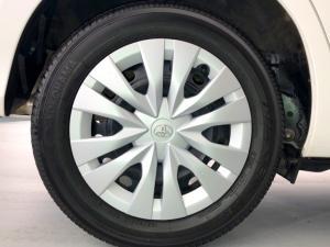 Toyota Yaris 1.5 Xi - Image 22