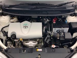 Toyota Yaris 1.5 Xi - Image 24
