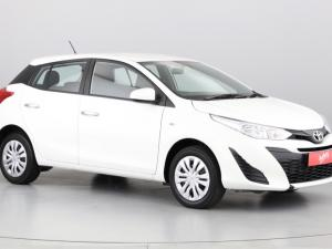 Toyota Yaris 1.5 Xi - Image 26