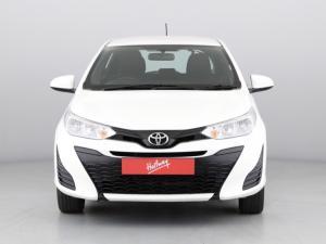 Toyota Yaris 1.5 Xi - Image 6
