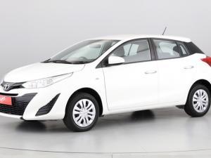 Toyota Yaris 1.5 Xi - Image 9