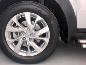 Hyundai Tucson 2.0 Premium auto - Image 19