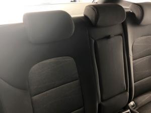 Hyundai Tucson 2.0 Premium auto - Image 21