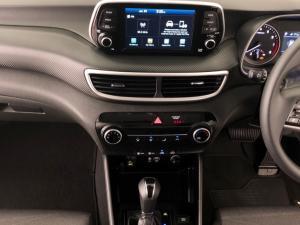 Hyundai Tucson 2.0 Premium auto - Image 25