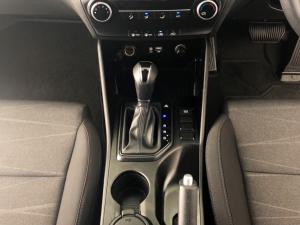 Hyundai Tucson 2.0 Premium auto - Image 27