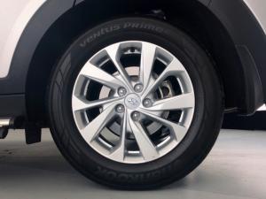 Hyundai Tucson 2.0 Premium auto - Image 28
