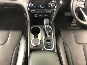 Hyundai Santa Fe 2.2D 4WD Elite - Image 11