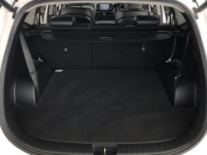 Hyundai Santa Fe 2.2D 4WD Elite - Image 12