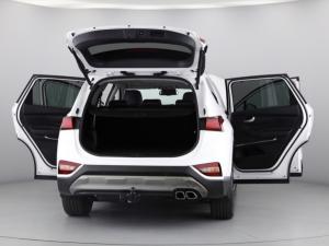 Hyundai Santa Fe 2.2D 4WD Elite - Image 20