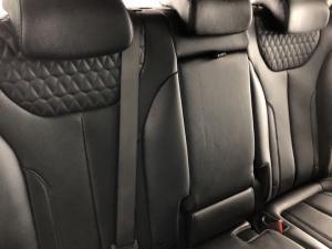 Hyundai Santa Fe 2.2D 4WD Elite - Image 2