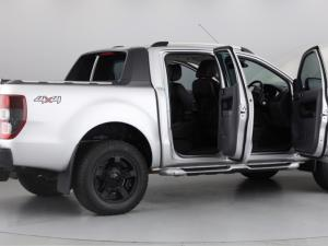 Ford Ranger 3.2TDCi double cab 4x4 Wildtrak - Image 15