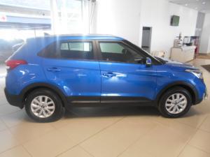 Hyundai Creta 1.6 Executive - Image 4