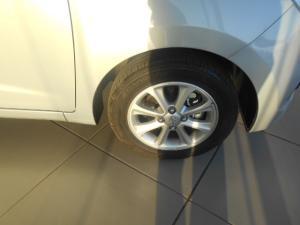 Hyundai Grand i10 1.2 Fluid - Image 3