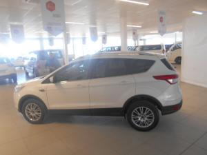 Ford Kuga 1.5T Trend auto - Image 8