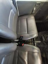 Toyota Land Cruiser PetrolS/C - Image 10