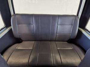 Toyota Land Cruiser PetrolS/C - Image 13