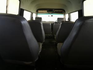 Toyota Land Cruiser PetrolS/C - Image 15
