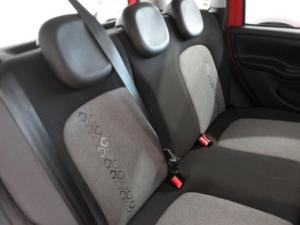 Fiat Panda 900T Lounge - Image 3