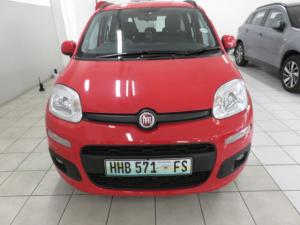 Fiat Panda 900T Lounge - Image 6
