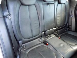 BMW X1 xDRIVE20i automatic - Image 15