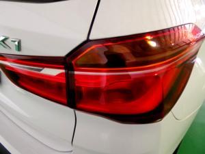 BMW X1 xDRIVE20i automatic - Image 16