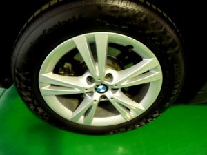 BMW X1 xDRIVE20i automatic - Image 17