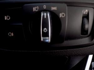 BMW X1 xDRIVE20i automatic - Image 21