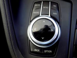 BMW X1 xDRIVE20i automatic - Image 24